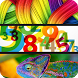 Colors Numbers Animals for Kid by Salim ILGAZ
