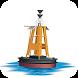 Bootschappen by UnitApp