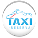TAXI RESERVA by luisfm