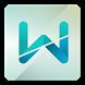 Walli Wearables - Smart Wallet by Walli Wearables Inc.