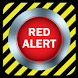RedAlert by Webclixer Creatives