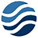 Escola de Profissões by Agência G da Web - Sites e Aplicativos