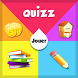 Quizz Question Réponse by LoliApps Team