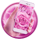 Rose Waterdrops by Hot Launcher