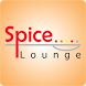 Spice Lounge Official by DigiCom360
