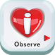 iObserve Patient by Prospect Training Services