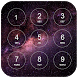 AppLock Theme - Galaxy by AppLock Inc.