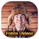 Funny Videos by Black Pearl Apps