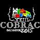 COBRAC 2015 by Stai Computadores Ltda.