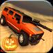 4x4 Desert Safari Attack by BringItOn Games