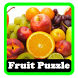 Abi Fruit Puzzle by Abid Ali Latif