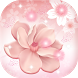 Flowers Live Wallpaper by Fun Games and Apps Free