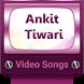 Ankit Tiwari Video Songs by M FOR MASTI