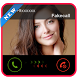 Fake call prank 1 by apppixel1