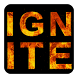 Ignite Leadership Conference by KitApps, Inc.