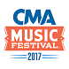 CMA Music Festival 2017 by CMA Country Music Association