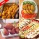 حلويات و أكلات عراقية by Mydigital