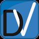 DATAVET by E-vet Software