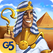 Fate of the Pharaoh by G5 Entertainment