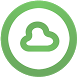 Cloud Android Client by Gladinet, Inc.