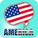 Speak English Native: American Pronunciation by Hoc ngoai ngu