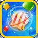 Candy Blast & Diamond Blast by 9Fox Studio