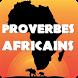 Proverbes Africains En Français