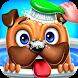 My Pet Loki - Virtual Dog by Kiwi Go