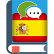 Learn Spanish Language Free by learnapp