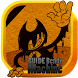 Game Tips For Bendy & Machine by VanAnNupu