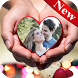 Romantic Love Photography:Frames & HD Photo Editor