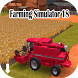 Top Guide Farming Simulator 18 by Naraya Star
