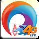 Guide Jio Tv Ultimate 4G