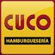 Hamburguesería Cuco by Social Val