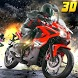 Extreme Bike Stunt City Traffic Race Rider 2017 by Small Tapping Games (Stg)