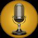 Translate voice - Pro by Language Translator