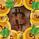 Luckiest Bitcoin Slot Machine by Gradezone