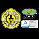SIJAKUL STIEI Banjarmasin by ICT STIE Indonesia Banjarmasin