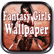 Fantasy Girl Wallpapers by Bsman