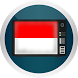 Indonesia TV All Channels Without Internet Indo TV