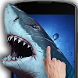 Shark Attack Live Wallpaper by X Soft