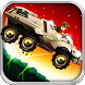 Hill Racing: Endless Climb by ZENTERTAIN LTD