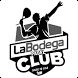 Club La Bodega by MATCHPOINT