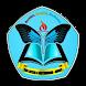 SMA Negeri 4 Maros