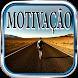 Imagens de motivação by imagens apps