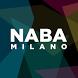NABA Milano by Nuova Accademia srl