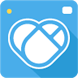 체릭 - 세상에서 가장 쉬운 사회공헌 이야기 by impactcube co.,ltd