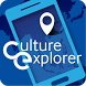 Culture Explorer (Malaysia) by Samsung Malaysia Electronics (SME) Sdn. Bhd.