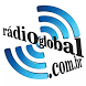 Rádio Global by BRLOGIC