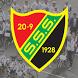 Sandnes Sykleklubb by UpSport
